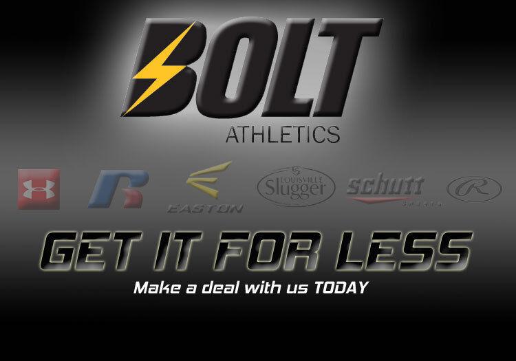 Bolt Athletics