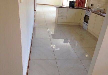 Are you looking for cheap and experienced tiler ???