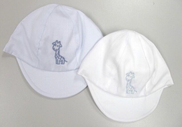 994fbdcba920 Wholesale Pesci baby boys hats