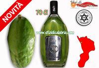 Liquore Di Cedro Calabrese 70cl Certificato Kosher Kasher Dalla Calabria Riviera -  - ebay.it