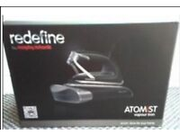 CHEAPEST PRICE - Morphy Richards 360001 Redefine Atomist Vapour Iron