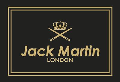 jack_martin_london