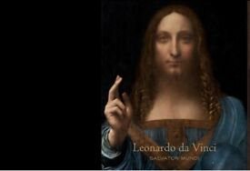 Christie's Leonardo Catalogue