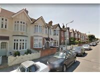 SPACIOUS BRAND NEW FOUR BEDROOM THREE BATHROOM HOUSE NOW AVAILABLE NEAR GRAVENEY SCHOOL SW16 £480PW