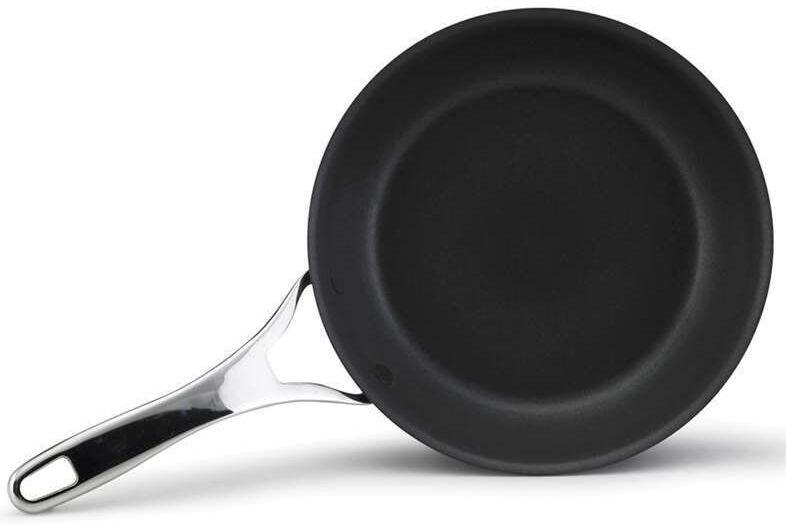 Top 10 Frying Pans Ebay