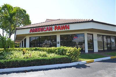 American Pawn Boca Raton