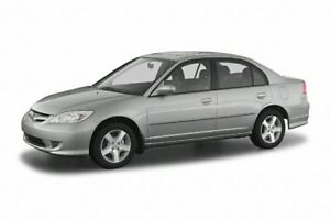 Looking for a certified e-tested car