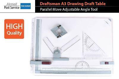 Пиломатериалы Draftsman A3 Drawing Draft Board