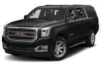 Limo Services for Oshawa & Durham Areas