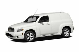 2006 to 2011 Chevrolet hhr parts for sale