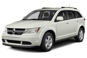 2014 DODGE JOURNEY LOOKING FOR RIMS