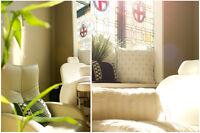 Full Time Esthetician - Room Rental