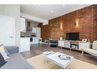 Unfurnished One Bedroom In Dalston Available Now £395 P/w