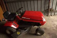 MTD Yardman Ride On Mower Moonah Glenorchy Area Preview