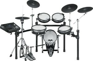 Roland TD30K Electronic Drum Kit