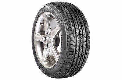 4 New 185/70R14 Ironman RB-12 Tires 1857014 185 70 14 R14 70R