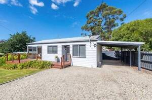 Sunny and perfectly positioned with potential to develop! Kingston Kingborough Area Preview