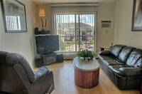 Best location in South East (MILLWOODS) Clean Classy condo