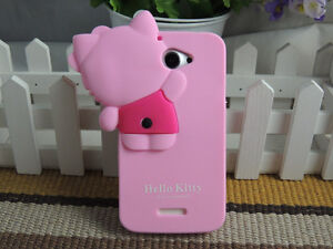 shy-Hello-Kitty-Hide-Silicone-Soft-Cover-Case-for-HTC-ONE-X-ONE-XL-G23-S720e
