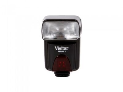 Вспышки Vivitar VIV-DF-283-SON Bounce Zoom Swivel
