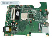 HP G61 Motherboard AMD