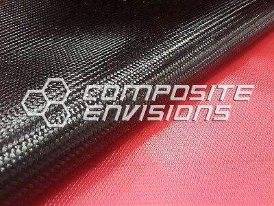 Room Temp Stable Prepreg, Carbon Fiber 3k 2x2 twill 50