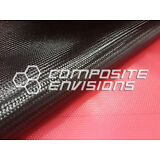 "Room Temp Stable Prepreg, Carbon Fiber 3k 2x2 twill 50"" Wide"