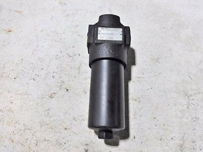 Hydac Hydraulic Filter Assembly Dfbhhc110g5b1.112