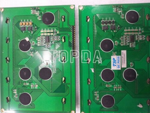 1pc tg240128c-01 LCD display replacement