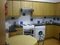 Northern & Victoria lines ** BE FAST BEFORE THIS DOUBLE ROOM IS GONE TOO // ZONE 1