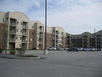 2 bed 2 bath Lasalle Normandy place condo for sale