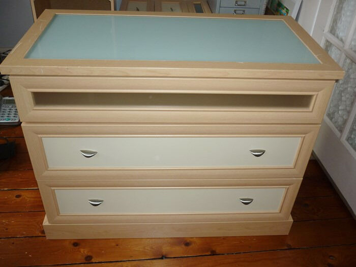 Quality Matching Bedroom Furniture