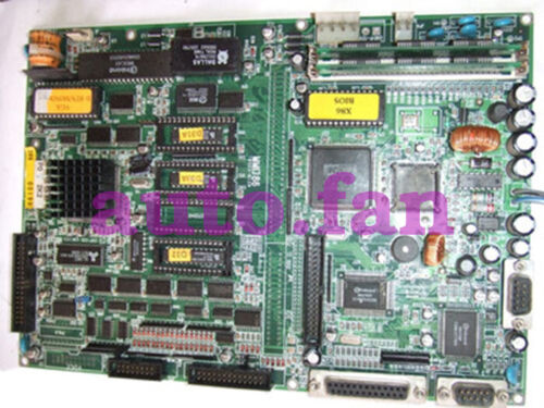 MMIX86-232X2A-1 X86 injection molding machine computer display motherboard