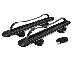 Yakima SUPPUP paddle board holders instock now
