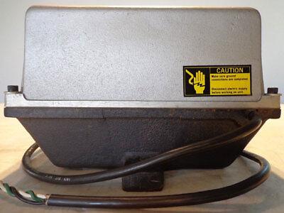 Eriez Magnetics Unit Vibrator - 40p