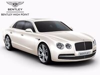 ** WE WILL BEAT ANY PRICE GUARANTEED** WEDDING CAR HIRE - PROM - BENTLEY £149 ROLLS ROYCE PHANTOM