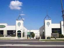 RYDALMERE WAREHOUSE FOR LEASE Rydalmere Parramatta Area Preview