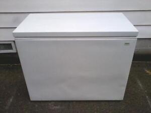 Kenmore Freezer (free drop-off)