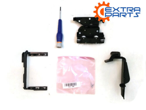 CQ890-67091 CQ890-67108 HP Cutter Y Margin New Extract Li GENUINE *USA SELLER*