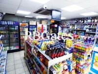 City Centre Off Licence