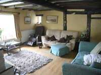 1 bedroom in Thorp, Oldham