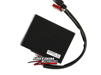 Yamaha Ef2800i Yg2800i Ef Yg 2800i Generator Cdi Ignition Module 7vu-85540-22-00