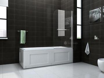 Novellini giada douchewanden vrijheid in de badkamer haarlem