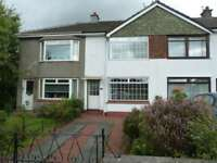 2 bedroom house in Churchill Drive, Bishopton, Renfrewshire, PA7 5HB