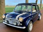 Mini - Cooper S | British Open - NO RESERVE - 1998