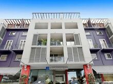1 bed, 1 bath, open kitchen/living, garage - 2w RENT FREE! Fortitude Valley Brisbane North East Preview
