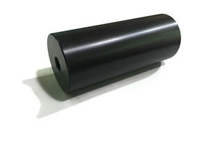 Front Deck Roller Anti Scalp 731-3005 for 46