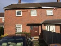 13 Bowman Grove, Fegg Hayes, ST6 6TL - 3 Bed - £500pcm