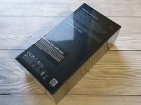 256gb Like New Used Samsung Galaxy Note 10 Duos (Dual Sim) Unlocked Op
