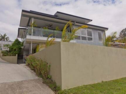 Ashmore Short Term Rental Family Home Ashmore Gold Coast City Preview